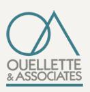 O-A_logo2