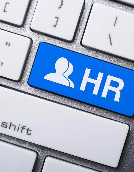 HR Pain Points