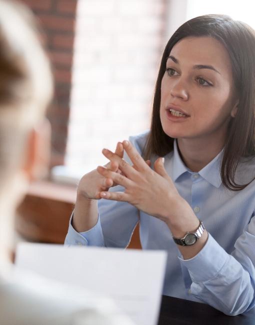 Understand Employee Concerns