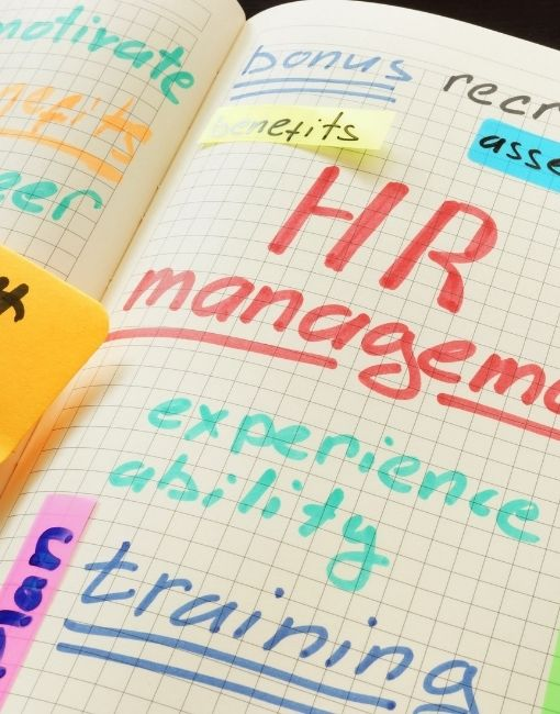 Tips for Strategic Human Resource Management