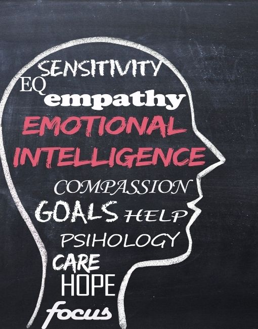 The Role Emotional Intelligence Plays in the Workplace