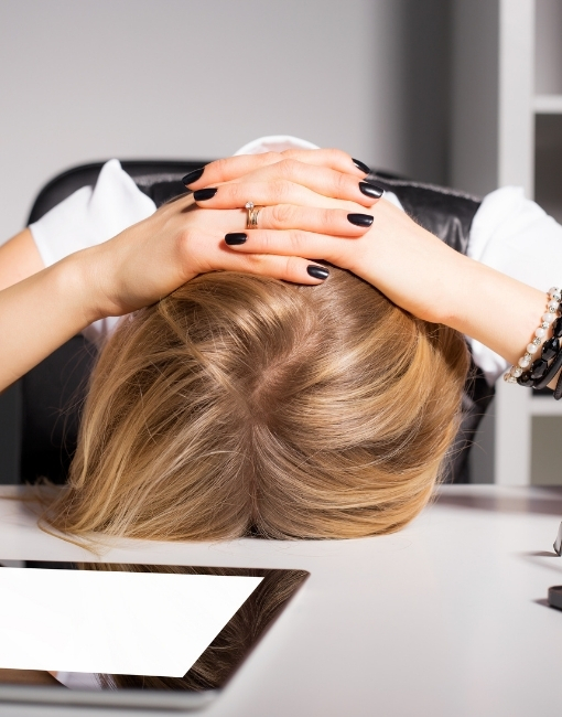 Avoid HR Burnout with these 3 tips