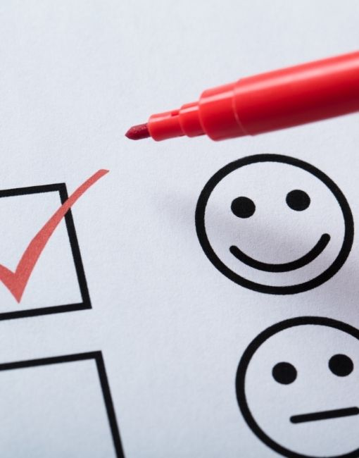 How to Reveal Truth Through Employee Satisfaction Surveys