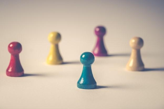 5 free marketing tools