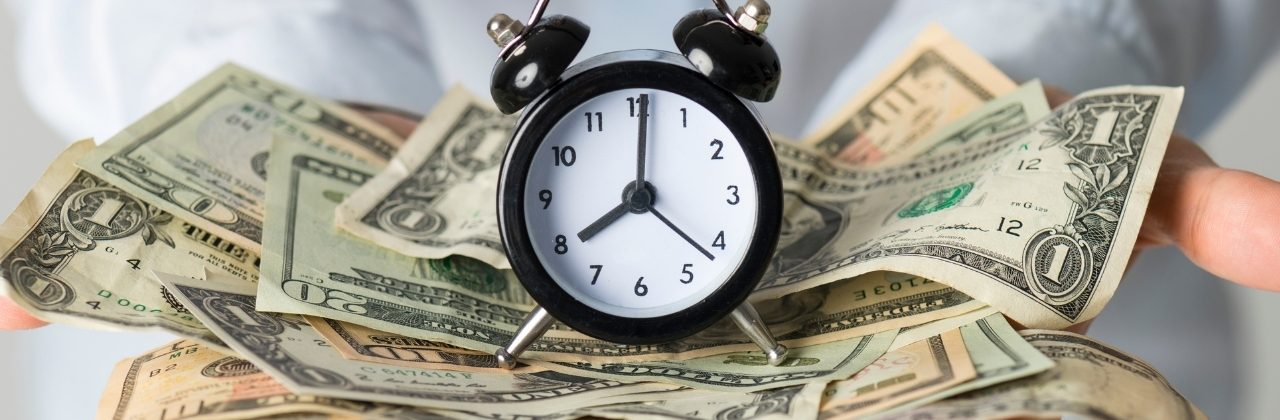 Use Templates to save time and money