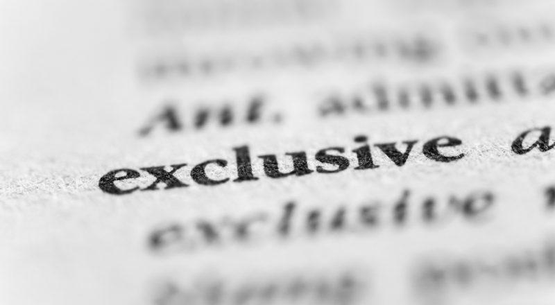 HR Writer Insider Private Group